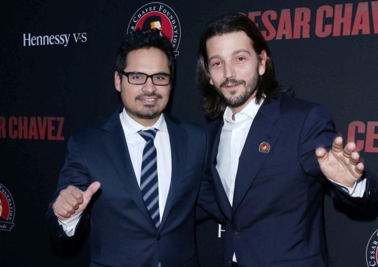 Narcos Messico Netflix - OutOutMagazine (2).jpg