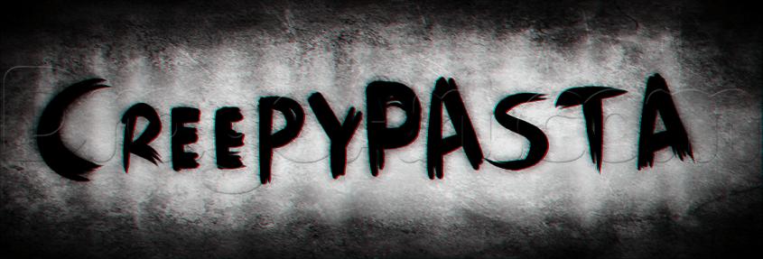creepypasta 1.png