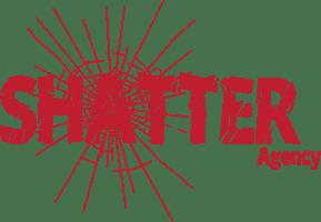 shatter-logo.png