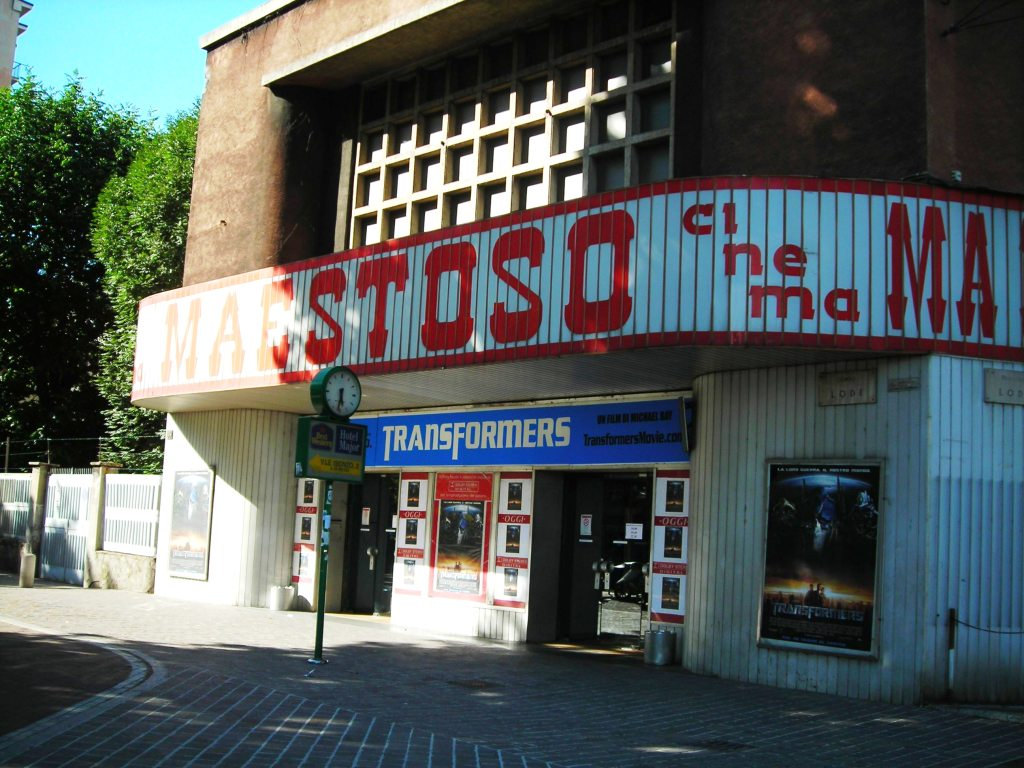 Cinema Maestoso lug 07.jpg