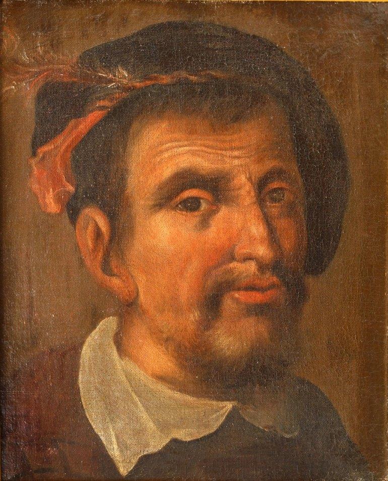 Fernando-Colombo.jpg 1.jpg