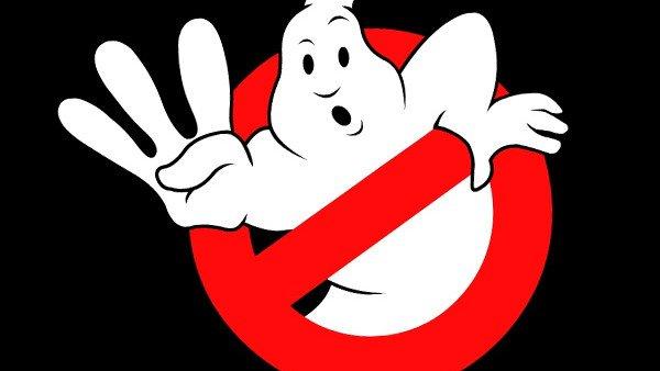 Ghostbusters-3 2.jpg
