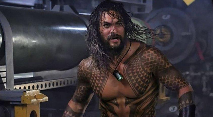 News Aquaman-outoutmagazine1.jpg