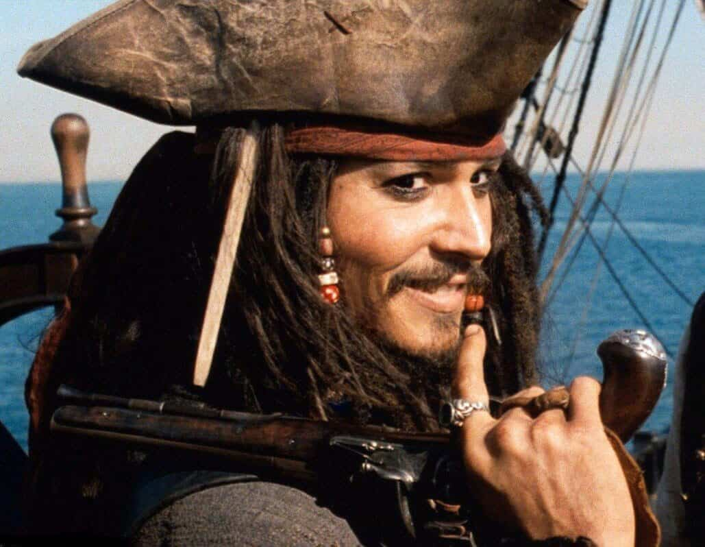 Pirati dei caraibi - outoutmagazine 2.jpg