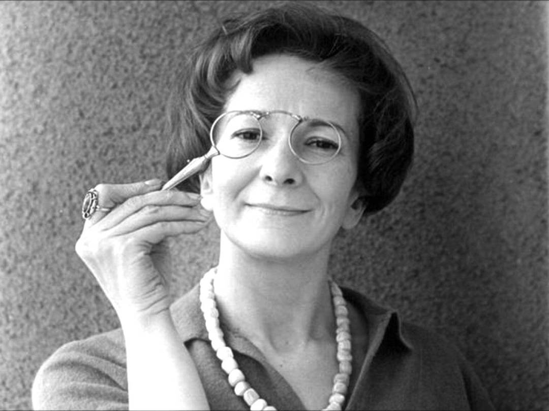 Wisława-Szymborska3-1.jpg