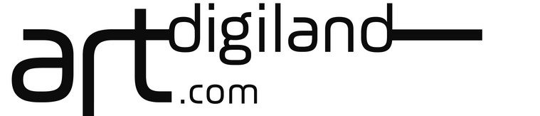 artdigiland logo setup .jpg