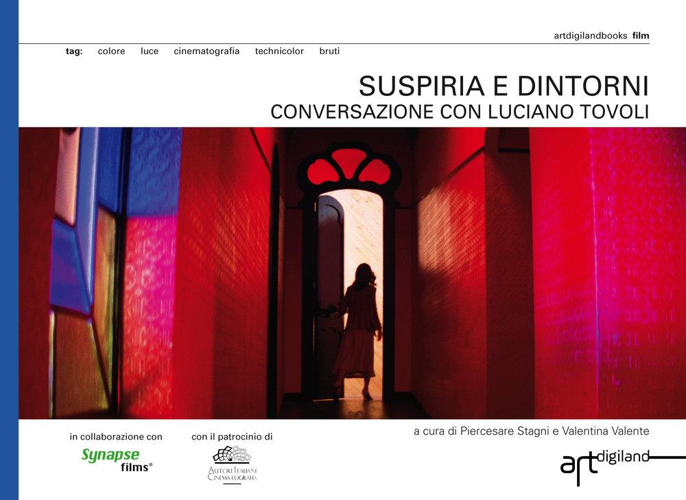 cover_suspiria_ita.jpg