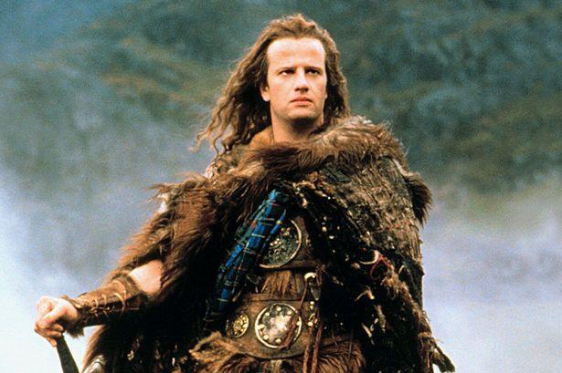 highlander.outout.1.jpeg