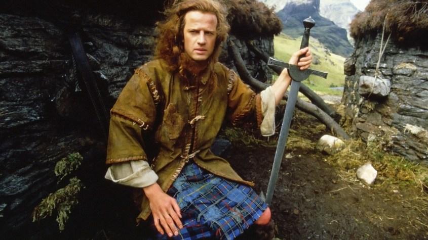highlander.outout.2.jpeg