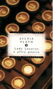 lady-lazarus-e-altre-poesie