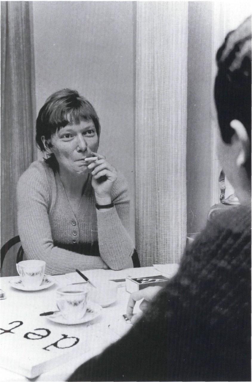 Inger Christensen.jpg