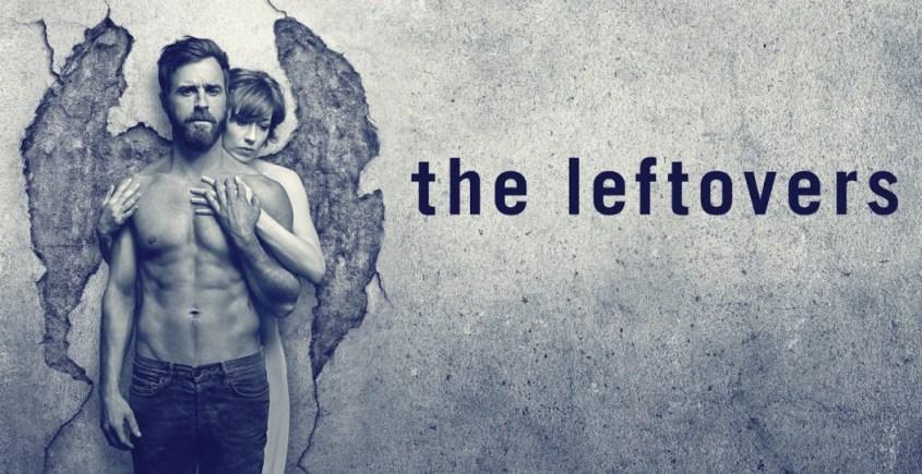 the_leftovers3.jpg