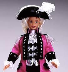 Barbie 1.jpg