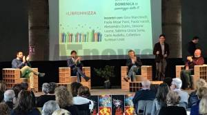 libri in nizza