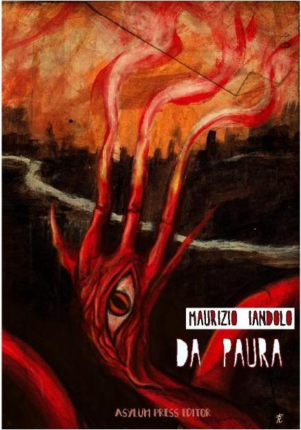 copertina-da-paura-SITO-NUOVO-1
