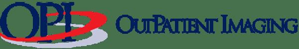 OPI – Outpatient Imaging