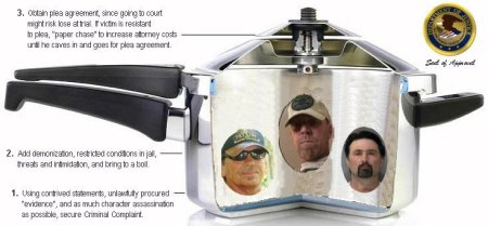 cutaway_pressure_cooker