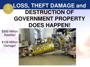 damage-and-destruction-of-government-property-does-happen-n