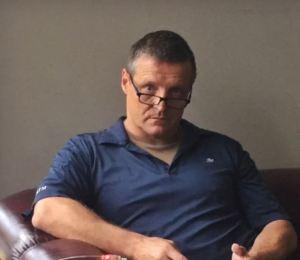 john-killman-in-portland-to-testify
