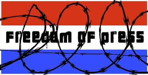 https://i0.wp.com/outpost-of-freedom.com/blog/wp-content/uploads/2017/08/freedom-of-press-barbed-wire.jpg