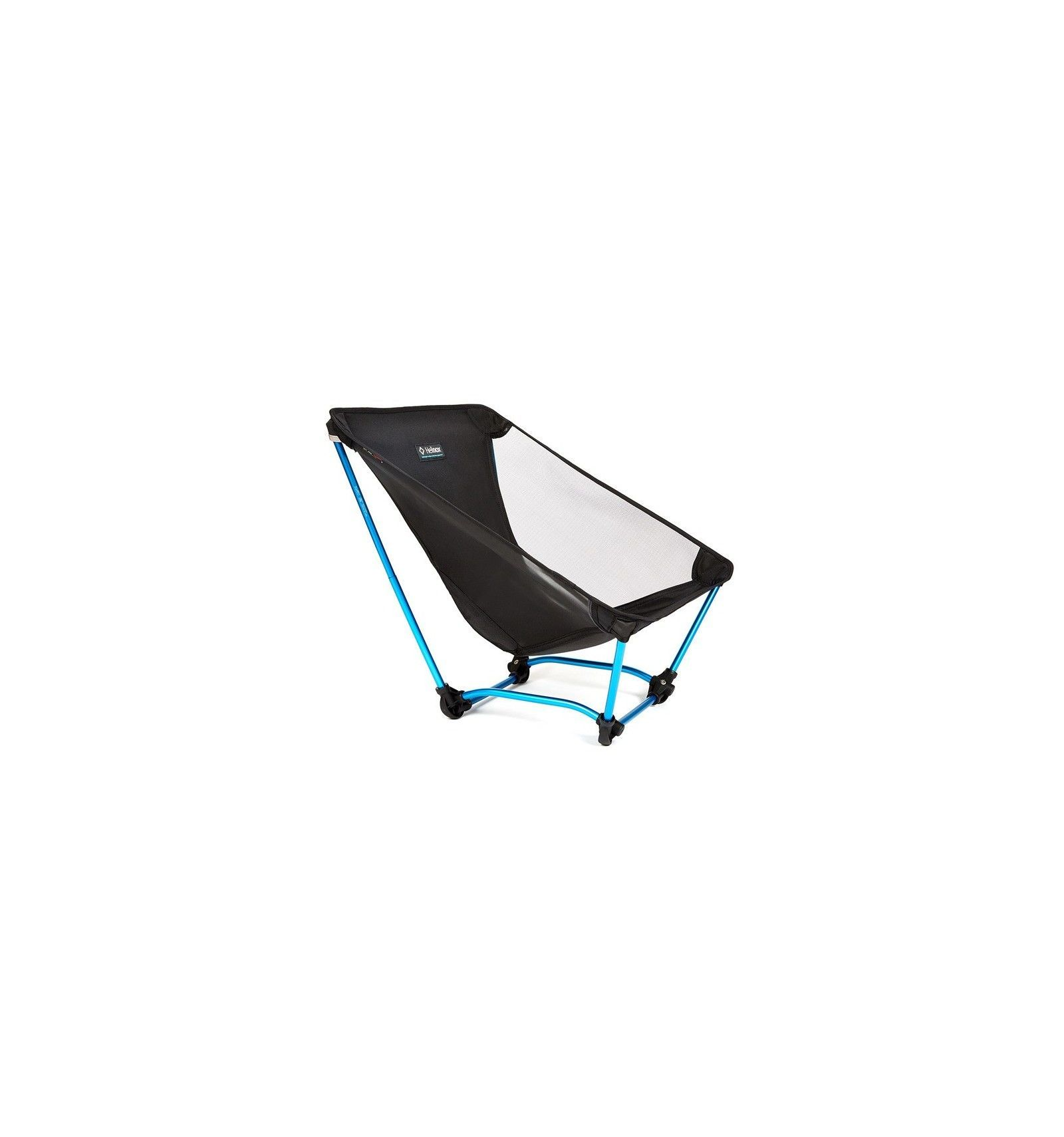 helinox ground chair video gamer