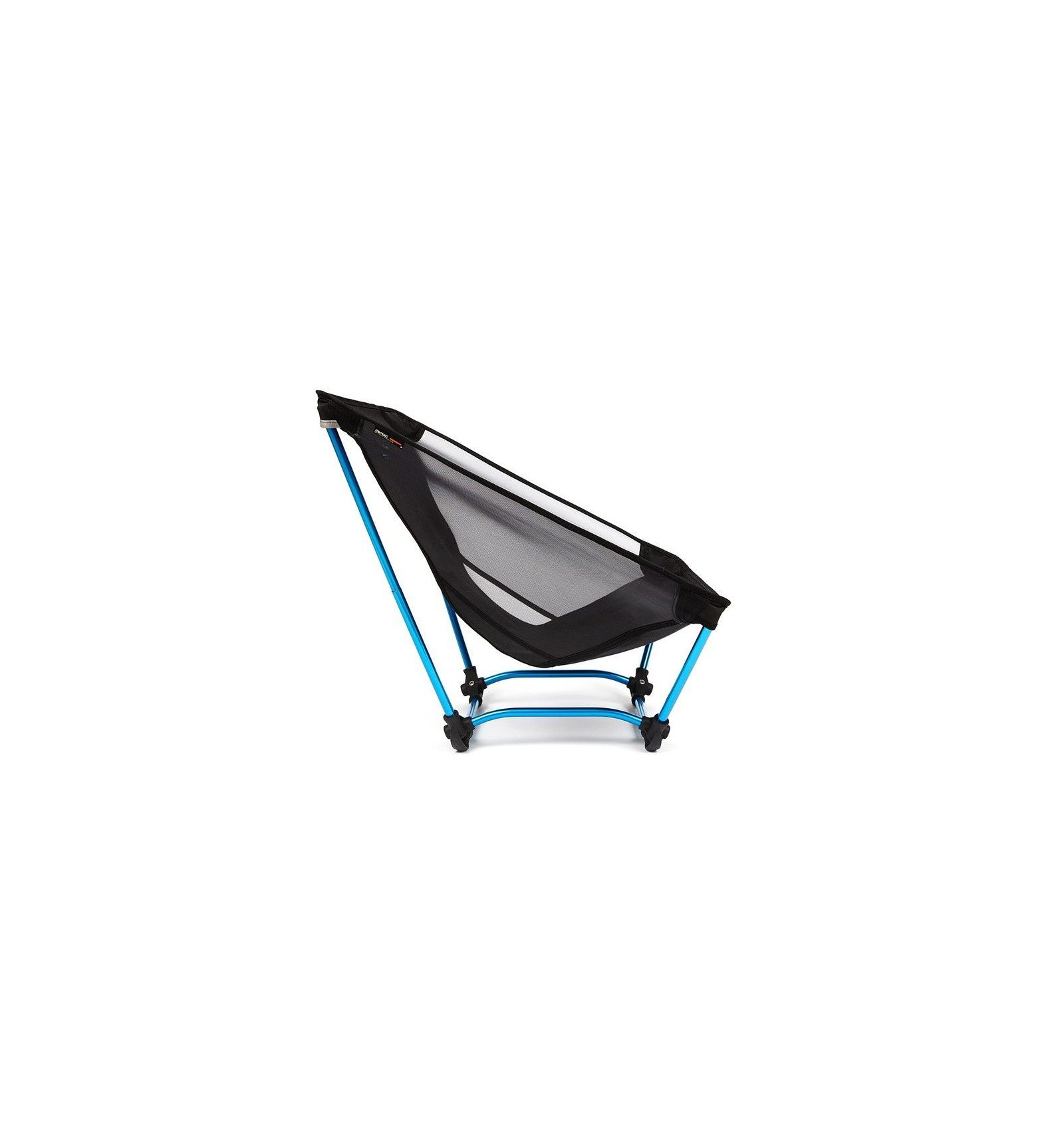 helinox ground chair cheap folding covers for sale