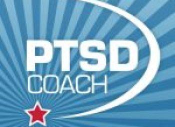 ptsd-coach-150x150