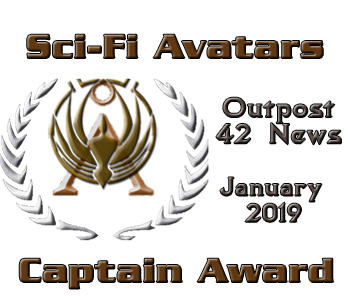 outpost42news-award-jan2019