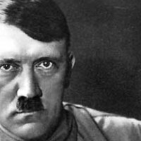 FBI declassifies files showing Hitler did not die in Germany