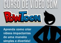 ➤ Curso de Powtoon do Fernando Parmezani