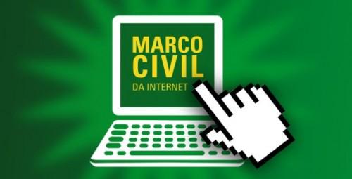 131015-MarcoCivil