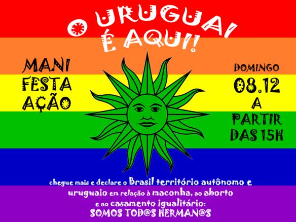 131204-Uruguai