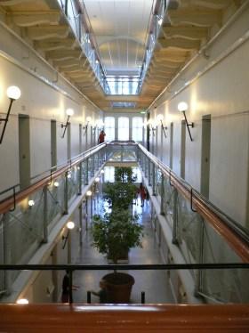 Långholmen_prison_hirotomo