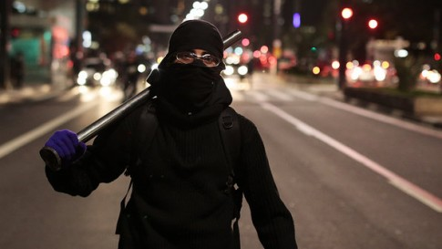 140213-BlackBloc