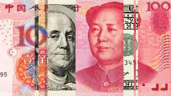 150807-Yuan