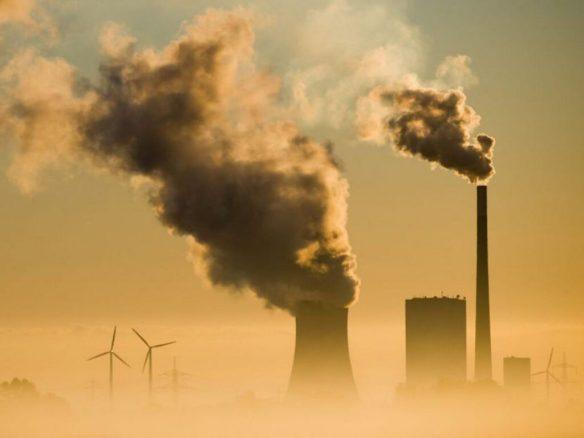Climate-Change-2-EPA