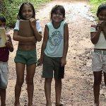 Uma América Latina ainda mais desigual?