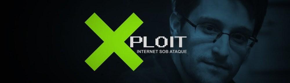 171214-Xploit