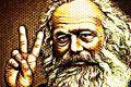 """César Altamira examina três movimentos contemporâneos que reivindicam Marx, sem reduzi-lo à ortodoxia. Como Negri, ele enxerga o """"operário social"""""""