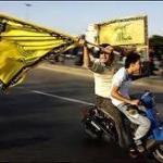 A hipótese do Hezbollah no poder
