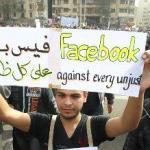 Negri e Hardt escrevem sobre a revolta árabe
