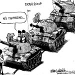 Egito: revolução 2.0
