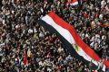 Robert Fisk: As manifestações intensificam se, o regime se agarra, ainda não vimos o corpo inteiro do monstro. Nem a extensão de sua vingança.