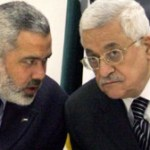 Por que Israel teme o acordo