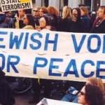 Israel: um manifesto pela paz