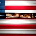 Vigilância, agora sob gestão Obama