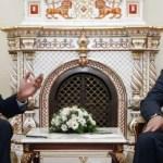 Energia e geopolítica: a batalha pela Ásia Central
