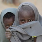 Somália, planeta Terra