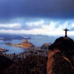 Rio+20: não deixemos passar a hora!