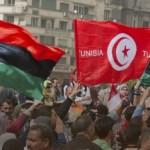 Tunísia: a vertigem do possível